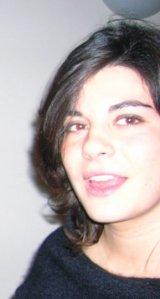 Chiara de Caro